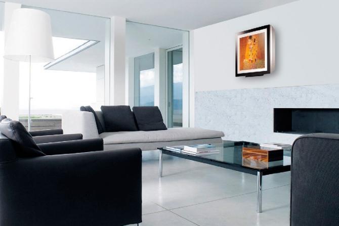 art cool galeria LG klimatyzacjaplus.pl
