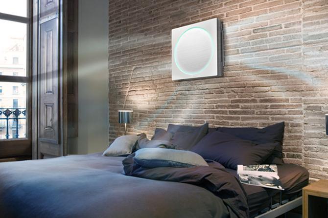 Klimatyzator ścienny Art Cool LG Klmatyzacjaplus.pl