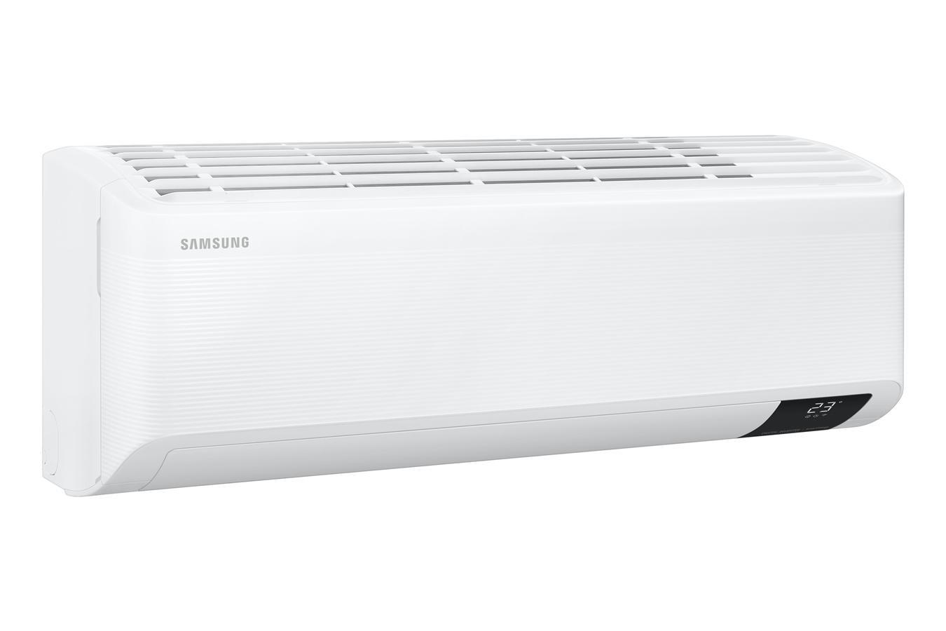 Samsung Klimatyzacja Kraków