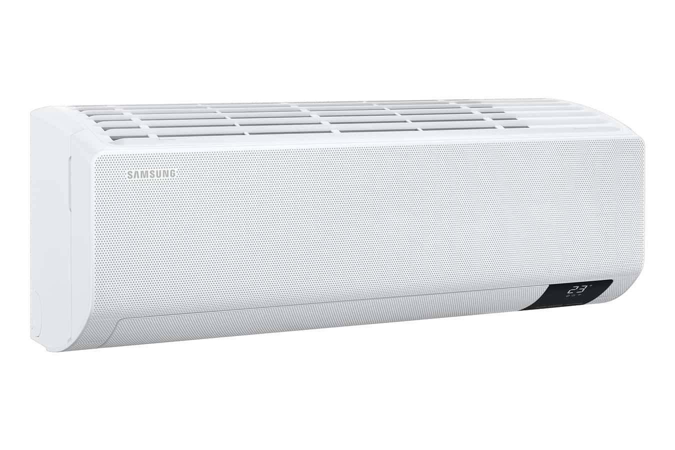 Klimatyzacja Samsung Kraków